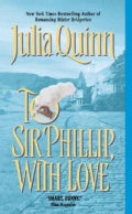 To Sir Phillip, With Love (Paperback)