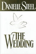 The Wedding (Hardcover)