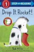 Drop It, Rocket (Paperback)