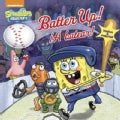 Batter Up!/Ia Batear! Pictureback (Paperback)