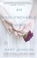 An Unquenchable Thirst: A Memoir (Paperback)