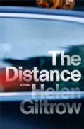 The Distance: A Thriller (Hardcover)