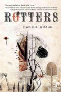 Rotters (Paperback)