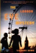 The London Eye Mystery (Paperback)