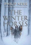 The Winter Horses (Hardcover)