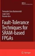 Fault-tolerance Techniques for Sram-based Fpgas (Hardcover)