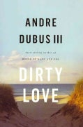 Dirty Love (Hardcover)