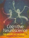 Cognitive Neuroscience: The Biology of the Mind (Hardcover)
