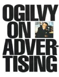 Ogilvy on Advertising (Paperback)