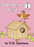 Best Nest (Hardcover)
