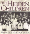 The Hidden Children (Paperback)