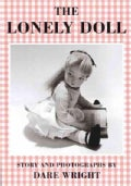 The Lonely Doll (Paperback)