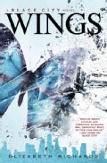 Wings (Hardcover)