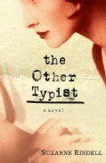 The Other Typist (Hardcover)