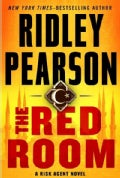 The Red Room (Hardcover)