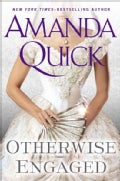Otherwise Engaged (Hardcover)