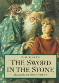 The Sword in the Stone (Hardcover)