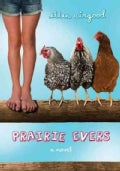 Prairie Evers (Hardcover)