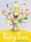 The Baby Tree (Hardcover)