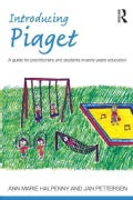 Introducing Piaget: A Guide for Practitioners and Students in Early Years Education (Paperback)