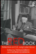 The Red Book: Reflections on C.G. Jung's Liber Novus (Paperback)