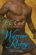 Warrior Rising (Paperback)