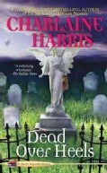 Dead over Heels (Paperback)