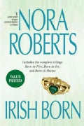 Irish Born (Paperback)