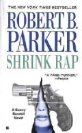 Shrink Rap (Paperback)