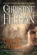 Darkest at Dawn (Paperback)