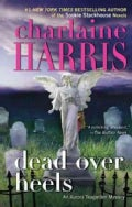 Dead over Heels (Hardcover)