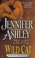 Wild Cat: A Shifters Unbound Novel (Paperback)