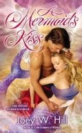 A Mermaid's Kiss (Paperback)