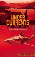 Undercurrents (Paperback)