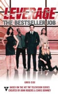 The Bestseller Job (Paperback)