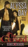 The Cursed (Paperback)
