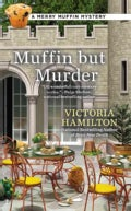 Muffin but Murder (Paperback)