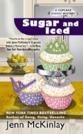 Sugar and Iced (Paperback)