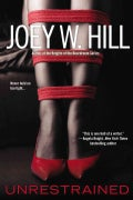 Unrestrained (Paperback)