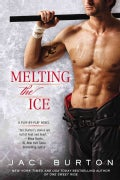 Melting the Ice (Paperback)
