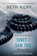 Since I Saw You (Paperback)