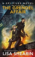 The Grendel Affair (Paperback)