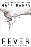 Fever (Paperback)