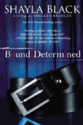 Bound and Determined (Paperback)