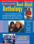 Scholastic Read-Aloud Anthology (Paperback)