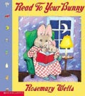 Read to Your Bunny (Paperback)