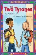 The Two Tyrones (Paperback)