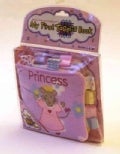 Princess (Novelty book)