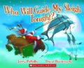 Who Will Guide My Sleigh Tonight? (Paperback)