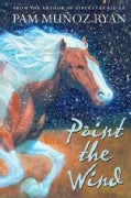 Paint the Wind (Hardcover)